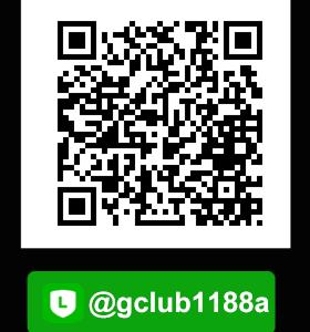 1188 QRCode